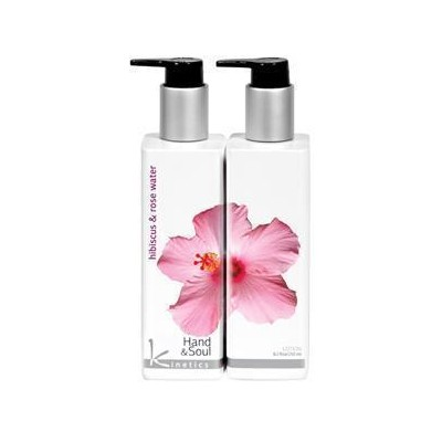 Hand & Body Lotion/250 ml